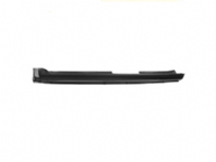 Mk1 Golf 5 Door Sill Panels 79-84